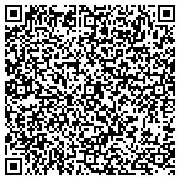 QR-код с контактной информацией организации Агрофирма Нива, ООО