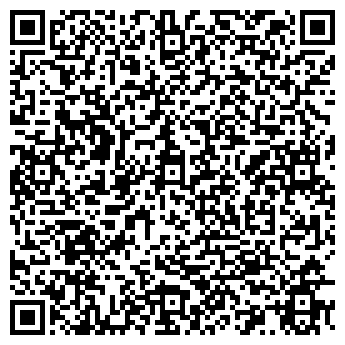 QR-код с контактной информацией организации Артха-ЛТД, ООО