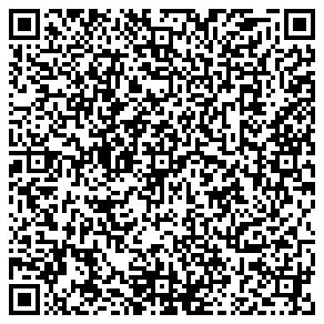 QR-код с контактной информацией организации Компания Гранит Поставка 24, ООО