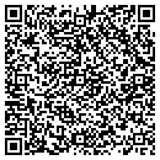 QR-код с контактной информацией организации Лигноком, ООО