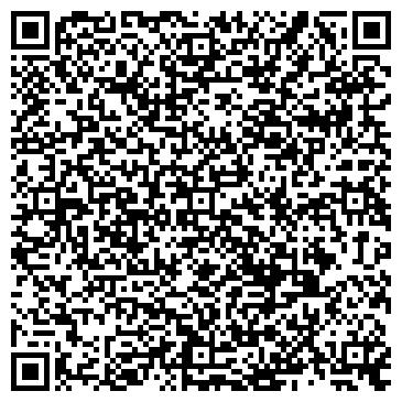 QR-код с контактной информацией организации Добровольский, ЧП