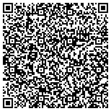 QR-код с контактной информацией организации ЗБЗ, ООО (Запорожский Биотопливный Завод)