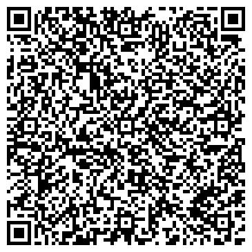 QR-код с контактной информацией организации Славлит, ООО