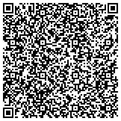 QR-код с контактной информацией организации Nanjing Goldenhighway Chemicals Co, Представительство