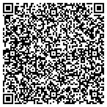 QR-код с контактной информацией организации Элмотехнологии, ООО