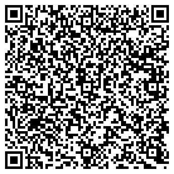 QR-код с контактной информацией организации Юнайтед Кемикалс, ООО