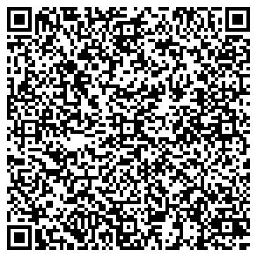 QR-код с контактной информацией организации Хай-Тек Технолоджи, ООО