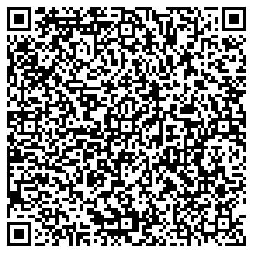 QR-код с контактной информацией организации Рудтехника, ООО