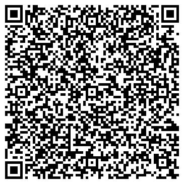 QR-код с контактной информацией организации Николаенко И.Н.,СПД