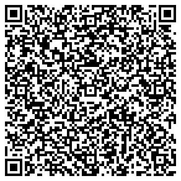 """QR-код с контактной информацией организации ООО Торговый Дом """"Тормикс"""""""