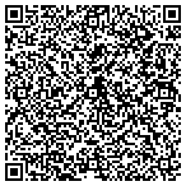 QR-код с контактной информацией организации Сити-соап, ЧП (City-soap, Город-мыла)