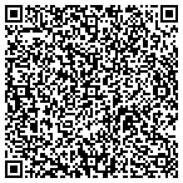 QR-код с контактной информацией организации Группа Хладрезерв, ООО