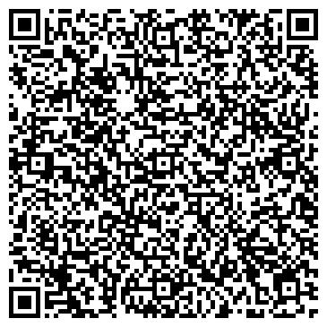 QR-код с контактной информацией организации Удобрения&company, ООО