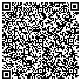 """QR-код с контактной информацией организации ООО """"Гумат"""""""
