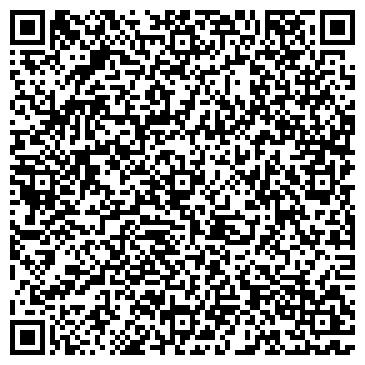 QR-код с контактной информацией организации Биолабтехнология НПП, ООО