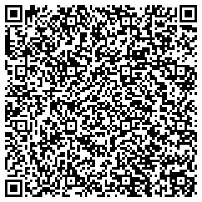 QR-код с контактной информацией организации Агроцентр, Украинская межрегиональная компания