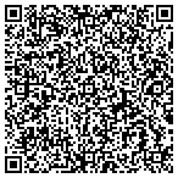 QR-код с контактной информацией организации ТАГАНРОГСКИЙ ЗАВОД ТОРГОВОГО ОБОРУДОВАНИЯ, ЗАО