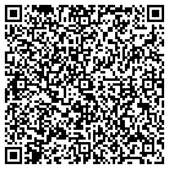QR-код с контактной информацией организации Знамагро, ООО