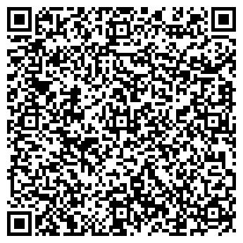 QR-код с контактной информацией организации Минар, ЗАО