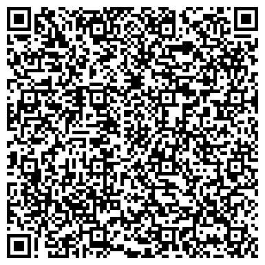 QR-код с контактной информацией организации Партнер Украина, ЧП