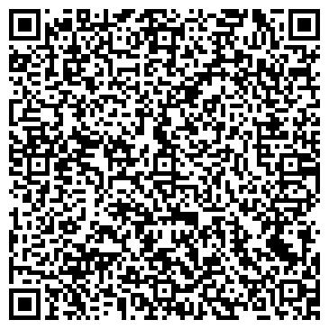 QR-код с контактной информацией организации Гермес-Агро, ЧП