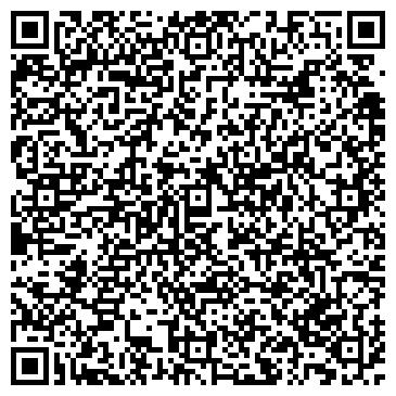 QR-код с контактной информацией организации Агра Ком, ООО