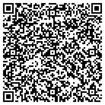 QR-код с контактной информацией организации ТЕРМОПЛАСТ, ОАО