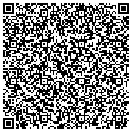 QR-код с контактной информацией организации Клуб розвитку та впровадження ноутилл технологии в Украини, ООО