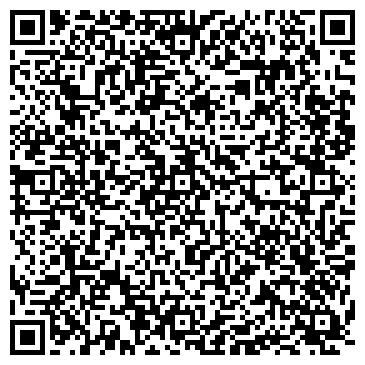 """QR-код с контактной информацией организации ПП """"Піраміда - Агро"""""""