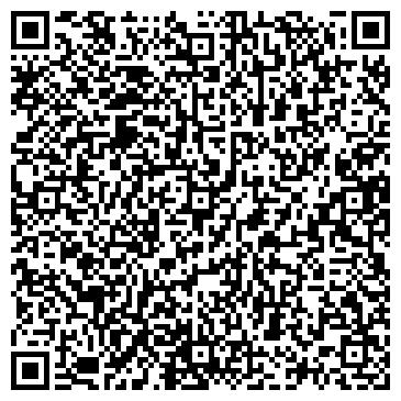 QR-код с контактной информацией организации Баланс Агро, ООО