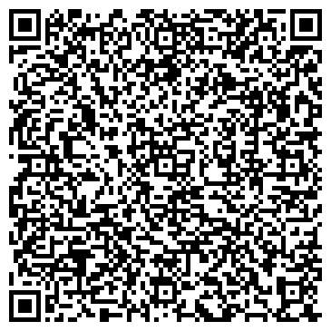 QR-код с контактной информацией организации Odeva Eternity, LTD