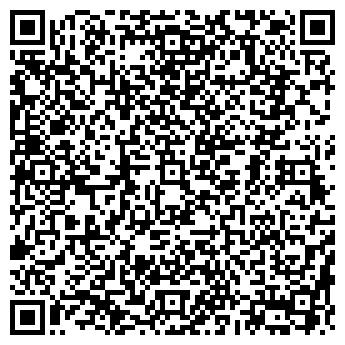 QR-код с контактной информацией организации ООО СПЕЦТАГАНРОГСТРОЙ