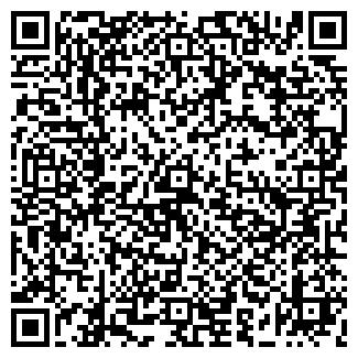 QR-код с контактной информацией организации Ars-agro (Арс-агро), ЧП