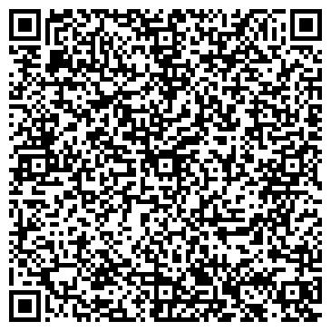 QR-код с контактной информацией организации Торговый дом Глобалхил,ООО