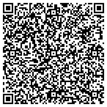 QR-код с контактной информацией организации Пиролиз ЛТД, ООО