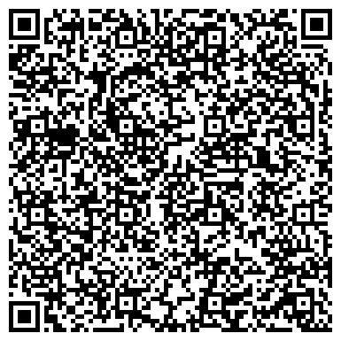 QR-код с контактной информацией организации АгроХимГрупп (Agrokhim Grupp) ТД, ООО