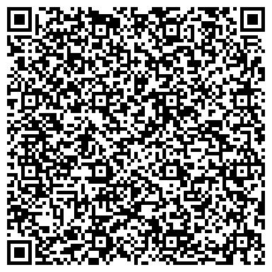 QR-код с контактной информацией организации Одесский припортовый завод, ПАО