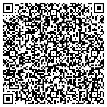 QR-код с контактной информацией организации Агрос Групп Украина, ООО
