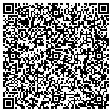 QR-код с контактной информацией организации ПКФ Олимп-Круг, ООО