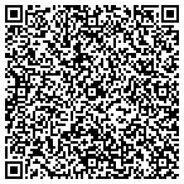QR-код с контактной информацией организации Запорожский биогумус, ООО