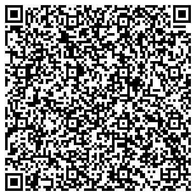QR-код с контактной информацией организации Агро-Химическая компания ПЕКО, ООО