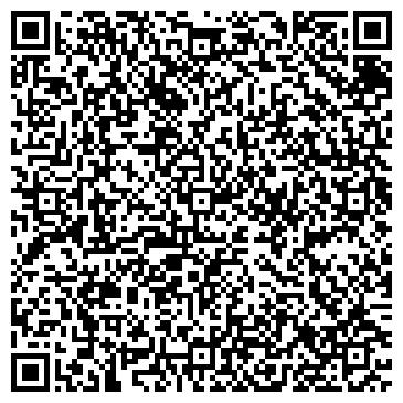 QR-код с контактной информацией организации ПКФ-Украгропромкалий, ООО