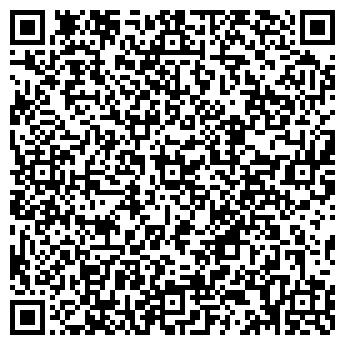 QR-код с контактной информацией организации Волыньхим, ООО
