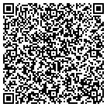 QR-код с контактной информацией организации Агро-Продукт Групп, ЧП