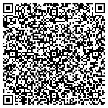 QR-код с контактной информацией организации Эм-Ай Свако Украина, ООО