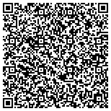 QR-код с контактной информацией организации Europa Group (Эвропа груп), ООО