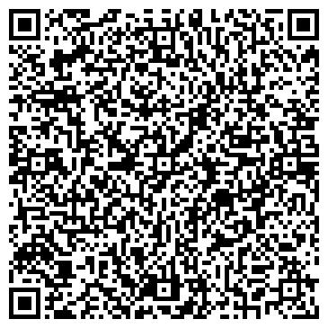 QR-код с контактной информацией организации Химпроммет, ООО