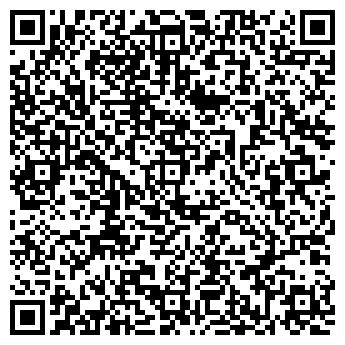 QR-код с контактной информацией организации Урожай Плюс, ООО