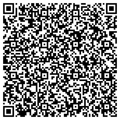 QR-код с контактной информацией организации Импторгсервис, ЧП ПКФ