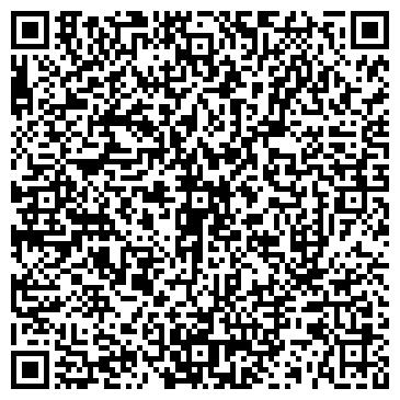 QR-код с контактной информацией организации Марго (STEFES), ЧП